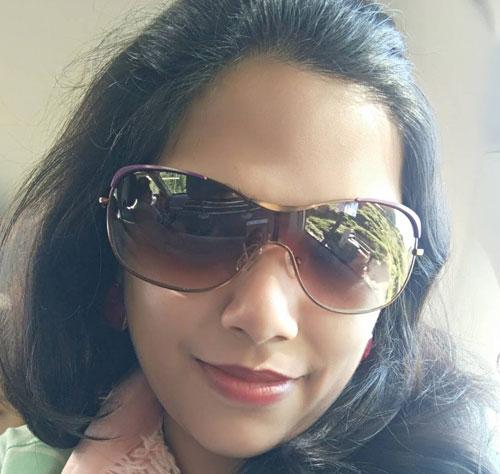 INN_Madhurima-Dhanuka