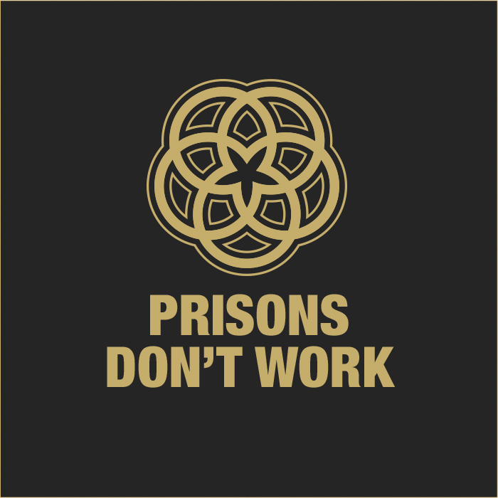 INN_issue_prisons-dont-work