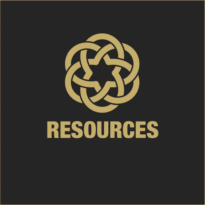 INN_issue_resources