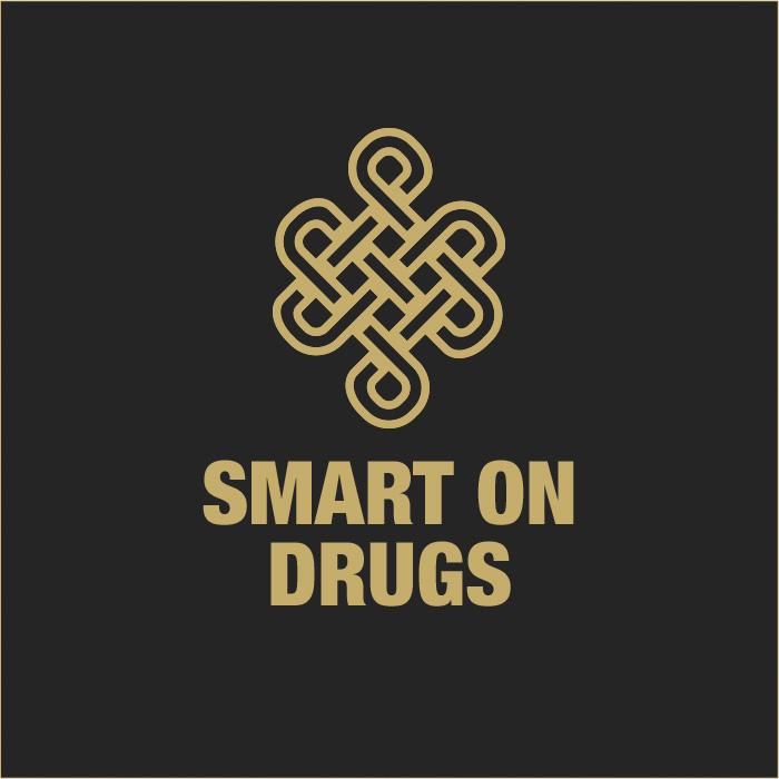 INN_issue_smart-on-drugs