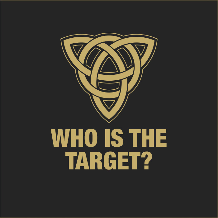 INN_issue_who-is-the-target